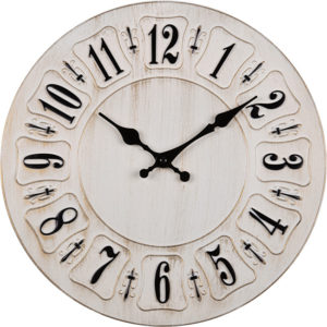Secco Nástěnné hodiny S TS1814-69 (508)