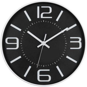 Secco Nástěnné hodiny S TS9215-71 (508)