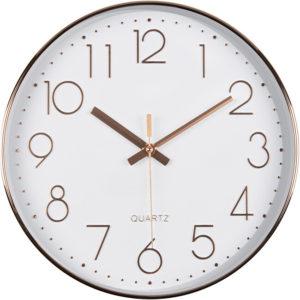 Secco Nástěnné hodiny S TS9915-67 (508)