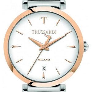 Trussardi Milano T-Exclusive R2453133502