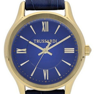 Trussardi No Swiss T-First R2451111501