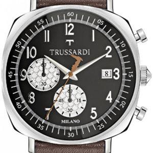 Trussardi No Swiss T-King R2471621001