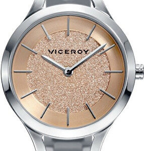 Viceroy Chic 471144-97