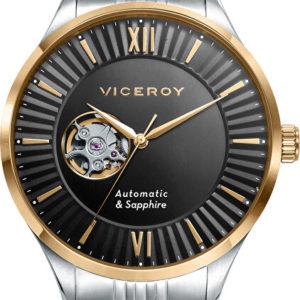 Viceroy Dress Automatic 471239-53