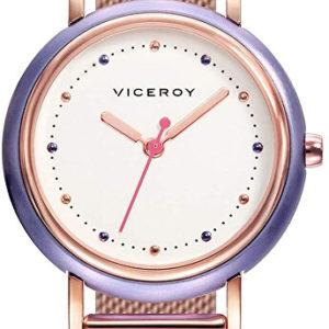Viceroy Kiss 471156-09