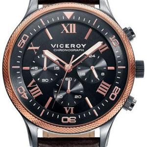 Viceroy Magnum 471155-53