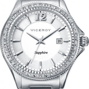 Viceroy Penelope Cruz 471024-05