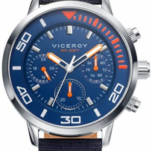 Viceroy Sportif 471027-37