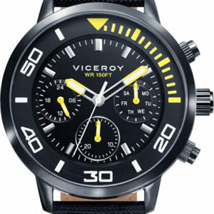 Viceroy Sportif 471027-57