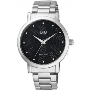 Q&Q Analogové hodinky Q892J222