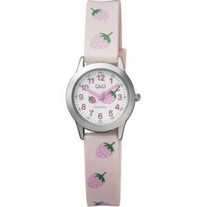 Q&Q Dětské hodinky QC29J304