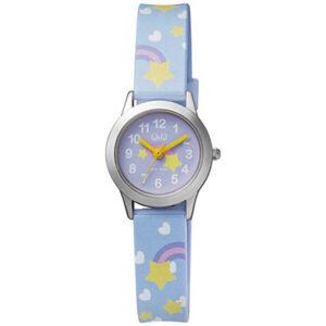 Q&Q Dětské hodinky QC29J315