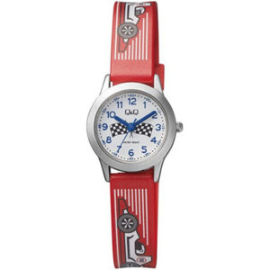 Q&Q Dětské hodinky QC29J334