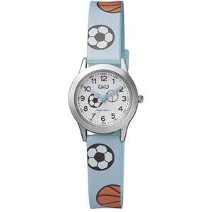 Q&Q Dětské hodinky QC29J344