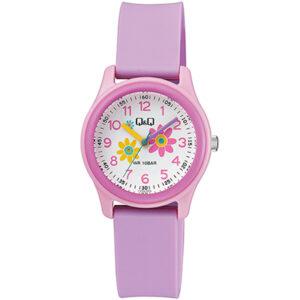 Q&Q Dětské hodinky VS59J004