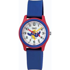 Q&Q Dětské hodinky VS59J009
