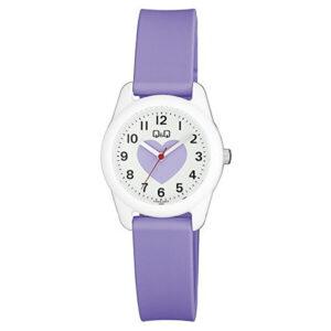Q&Q Dětské hodinky VS65J003
